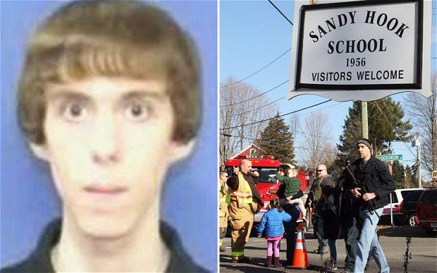 sandy hook shooting essay Tragedy looms above all, striking at the most inopportune of ocassions before sulking off into the unspecified realm of dark situations yet again.