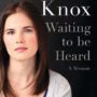 Will Amanda Knox be extradited for retrial?