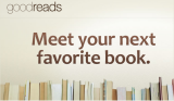 Amazon has announced it will buy Goodreads, a book discovery and recommendation website