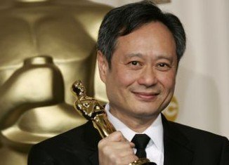 Ang Lee takes on his first TV project as it was announced he will direct the pilot episode of new series, Tyrant