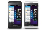 BlackBerry has sold one million of its new Z10 smartphones in Q4 2012
