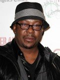 Bobby Brown was sentenced to 55 days in prison and 4 years probation late last month after being arrested and charged for his third DUI in October 2012