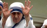 Born Agnes Gonxha in Albania, Mother Teresa founded the Missionaries of Charity and spent much of her life in Calcutta, caring for the sick and poor