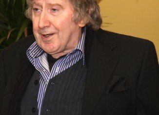 British horror author James Herbert, best known for classic The Rats, has died aged 69