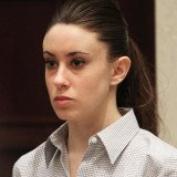 Casey Anthony is allegedly telling close friends that she is expecting again