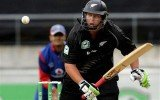Cricketer Jesse Ryder has come out of a medically-induced coma, three days after he was attacked outside a bar in Christchurch