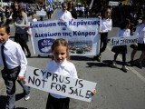 Cyprus banks are to reopen on March 26, although Bank of Cyprus and Laiki will remain shut until March 28