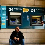 Cyprus banks have reopened after a two-week closure sparked by the EU-IMF bailout negotiations, amid tension over possible large scale withdrawals
