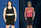 Danni Allen has been declared the winner of The Biggest Loser Season 14 after losing 121 lbs