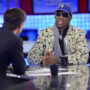 Dennis Rodman cancels whirlwind tour of post-North Korea television appearances