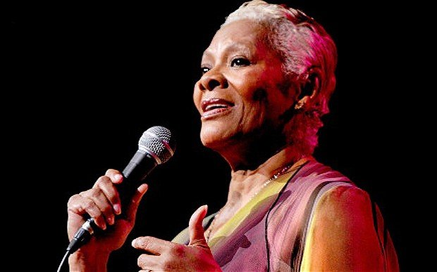 Dionne Warwick has filed for bankruptcy in the US after amounting debts of almost $10 million in taxes since 1991