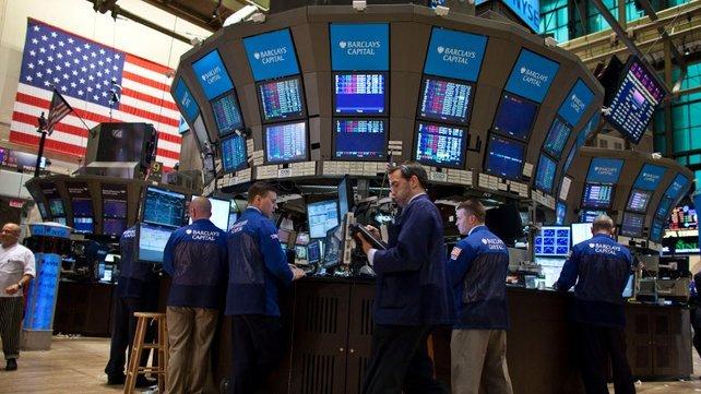Dow Jones News