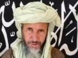 France has confirmed today that Islamist commander Abdelhamid Abou Zeid has been killed in fighting in Mali