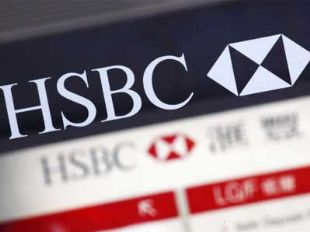 HSBC is facing fresh accusations of illegal activity in Argentina