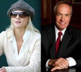 It appears that Elin Nordegren is not back to Tiger Woods like everyone suspects, and is in fact dating 54-year-old billionaire Chris Cline