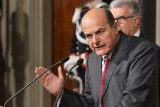 Italy's President Giorgio Napolitano has asked centre-left leader Pier Luigi Bersani has been to try to form a new government, following inconclusive elections