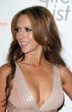 Jennifer Love Hewitt has revealed that she would like to insure her impressive 36C breasts for $5 million