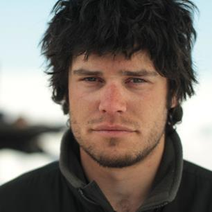 John Bunce ended up killing himself in September 2012 but it is just now airing on Bering Sea Gold reality show photo