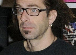 Lamb of God frontman Randy Blythe has been acquitted by a Czech court of causing the death of a fan at a concert in Prague in 2010