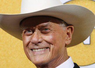 Larry Hagman's Santa Monica ocean-front penthouse was put up for sale in January, two months after the star passed away following a yearlong battle with cancer
