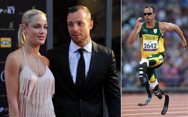 Lawyers for Oscar Pistorius, who is charged with murdering girlfriend Reeva Steenkamp, are due to challenge his bail conditions at a court hearing