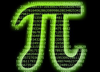March 14 is Pi Day, honoring the number pi