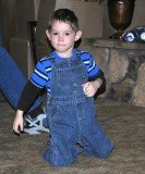 Max Shatto, adopted from a Russian orphanage, died in Texas on January 21
