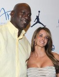 Michael Jordan is set to tie the knot with Cuban-American model fiancée Yvette Prieto