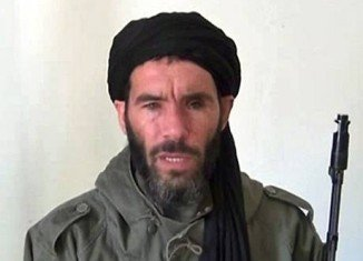 Mokhtar Belmokhtar is a former al-Qaeda leader said to have ordered January's attack on an Algerian gas plant where at least 37 hostages were killed