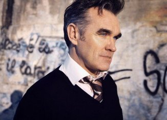 Morrissey has been forced to cancel the rest of his concerts in the US after series of medical mishaps