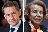 Nicolas Sarkozy has been placed under formal investigation over claims his 2007 election campaign received illegal donations from L'Oreal heiress Liliane Bettencourt