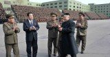 North Korea has threatened to shut down Kaesong Industrial Complex reiterating the state of war with South Korea