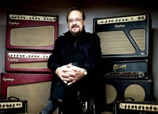 Phil Ramone is regarded as one of the most successful producers in history, winning 14 Grammy awards and working with many stars