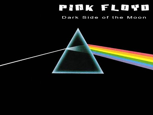 Pink Floyds album The Dark Side of the Moon will be saved for the future at the US Library of Congress as part of its National Recording Registry photo