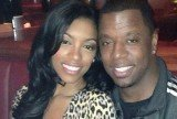 Porsha Williams was blindsided earlier this week when she discovered Kordell Stewart had filed for divorce without her knowledge