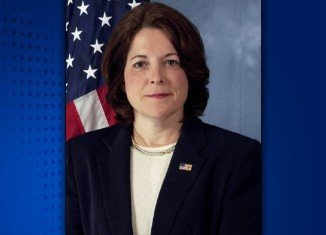 President Barack Obama has picked Julia Pierson to be the first woman head of the Secret Service