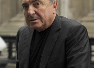 """Russian tycoon Boris Berezovsky's death was """"consistent with hanging"""", a post-mortem examination has found"""