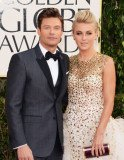 Ryan Seacrest and Julianne Hough have decided to end their relationship after three years