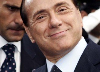 Silvio Berlusconi hosted prostitution parties at his Milan villa and paid women with favors and cash, Italian prosecutors at his trial have said