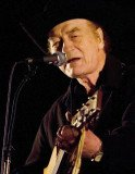 Stompin' Tom Connors has died of natural causes age 77