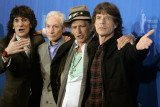 The Rolling Stones are to play as one of the three headline acts for the Glastonbury Festival 2013, taking place on the final weekend of June