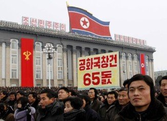 The UN human rights council has set up an inquiry into human rights abuses in North Korea for the first time
