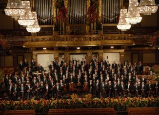 The Vienna Philharmonic orchestra is expected to publish details of its history during the Nazi era in response to accusations of a cover-up