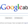 Ungoogleable: What cannot be found with a search engine?