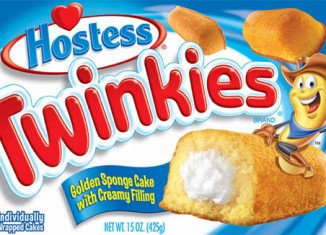 Twinkies could be back on sale in stores by the summer after manufacturer Hostess was bought in a $410 million deal