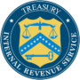 Unusual tax write-offs made and allowed by the IRS