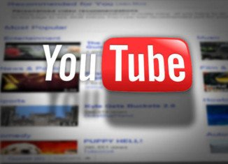 YouTube has proudly announced it has passed one billion regular users on a monthly basis