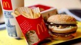 A McDonald's outpost in Winchendon, Massachusetts, is demanding a bachelor degree in a call-out for a full time cashier