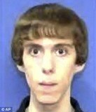 Adam Lanza had been reportedly beaten and taunted by his fellow classmates while he was a student at Sandy Hook Elementary