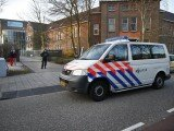 All schools in the Dutch city of Leiden have been closed on Monday amid police concerns over a threat to carry out a mass shooting